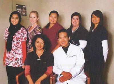 Dental Online Marketing Company-Success