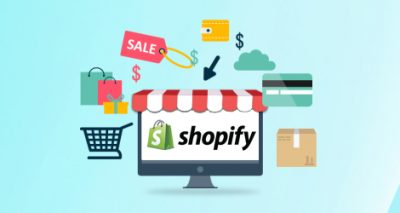 shopify increase conversion rate