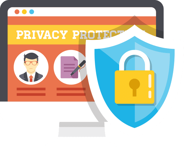 whois privacy protection is a rip off