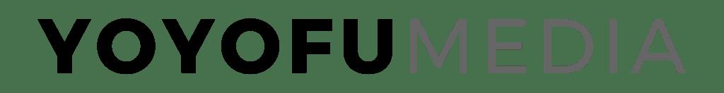 YoYoFuMedia Logo