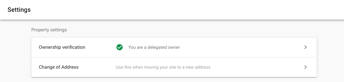 cant add users to Google search console if it looks like this