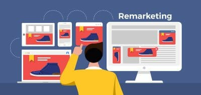 Types of Remarketing Google dynamic remarketing ads