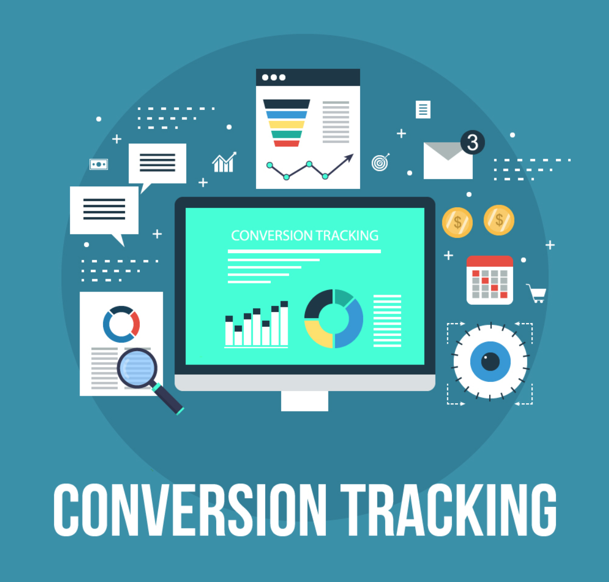 Conversion Tracking Image
