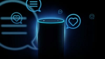 Product SEO for Amazon Alexa