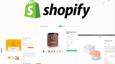 How To SEO For Your Shopify Product Page
