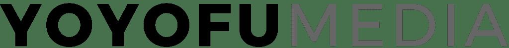 yoyofumedia logo cropped
