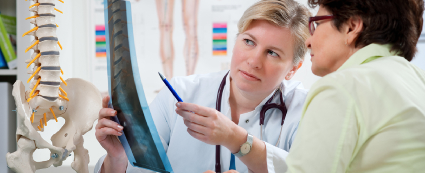 SEO for Orthopedic Surgeons