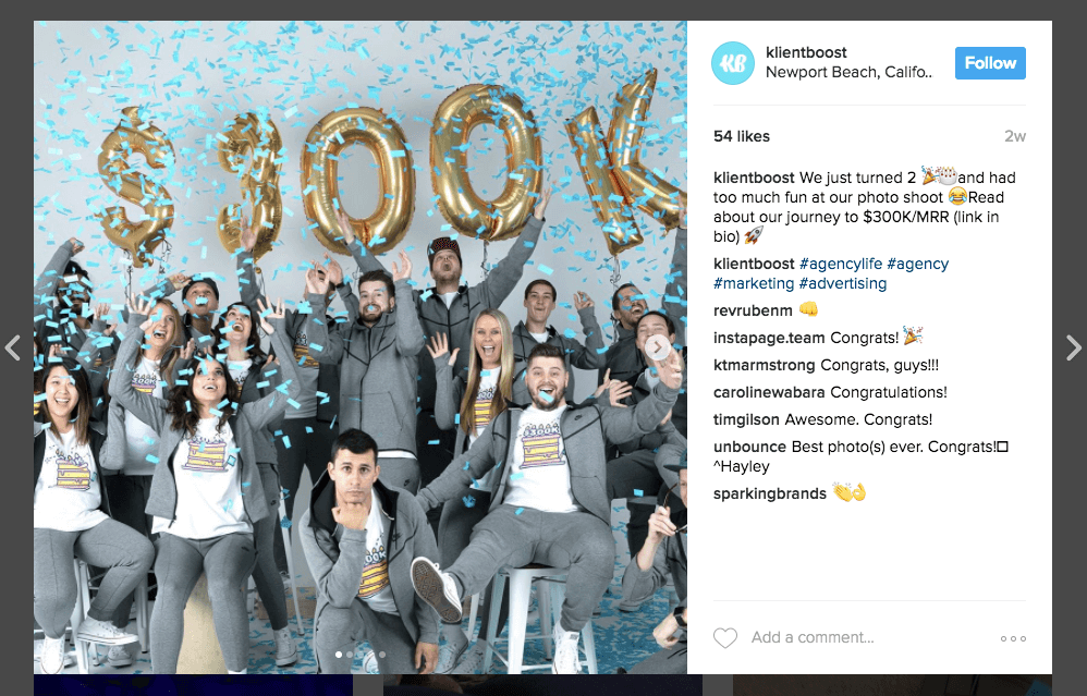 dental instagram captions milestone