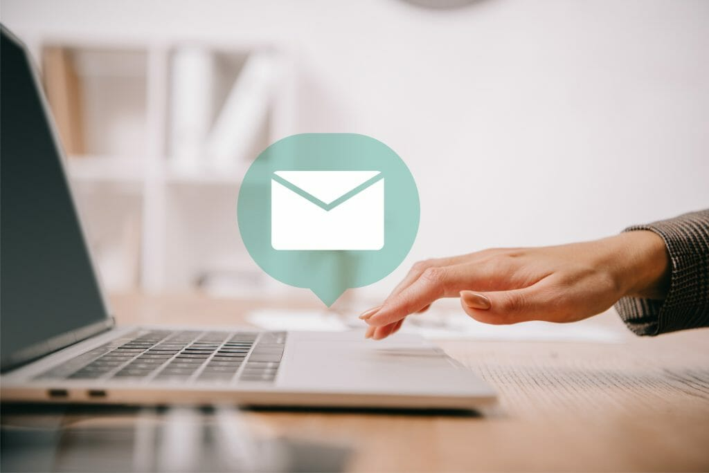 Email Marketing for Dentists