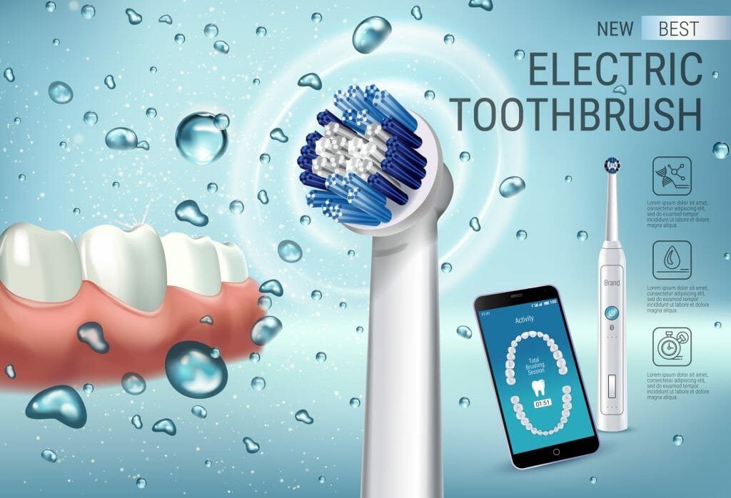 Offers and Promotions for Dentists
