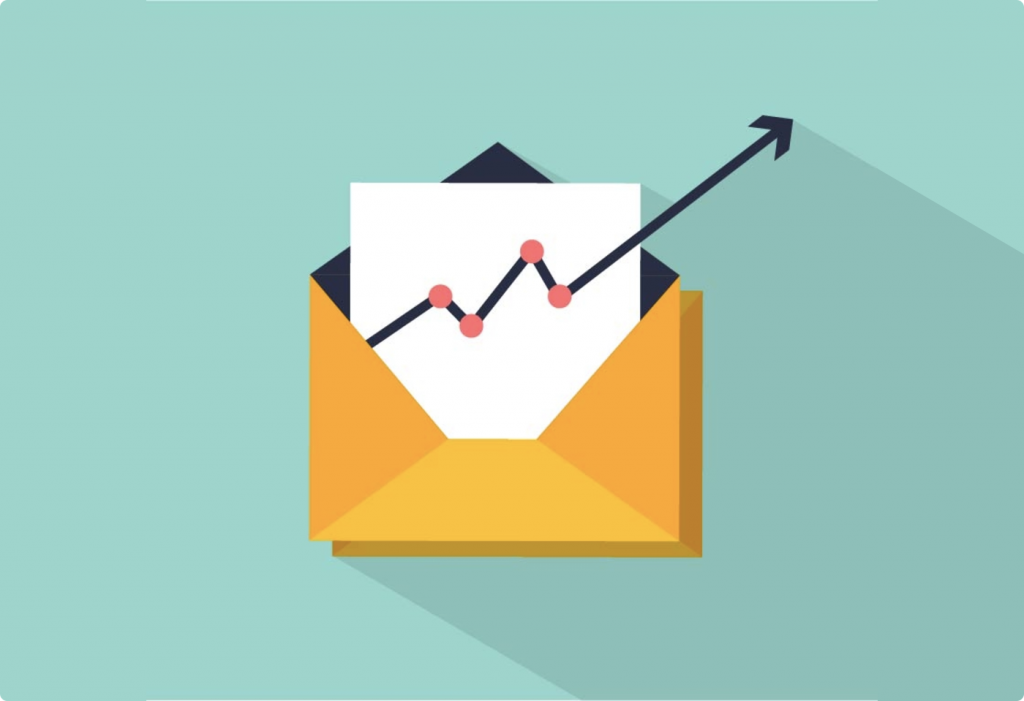 dental email marketing increase traffic