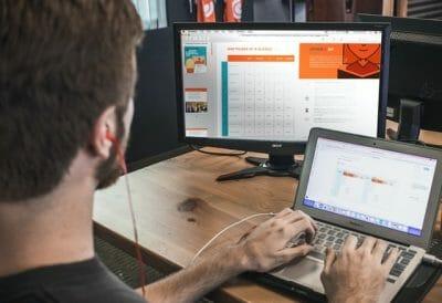 digital-marketer-social-media