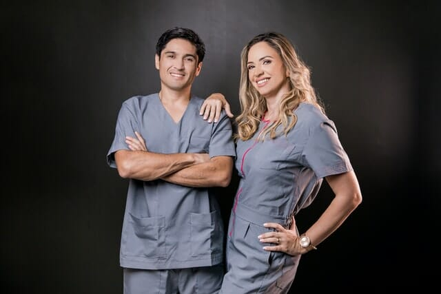 how to attract new dental patients