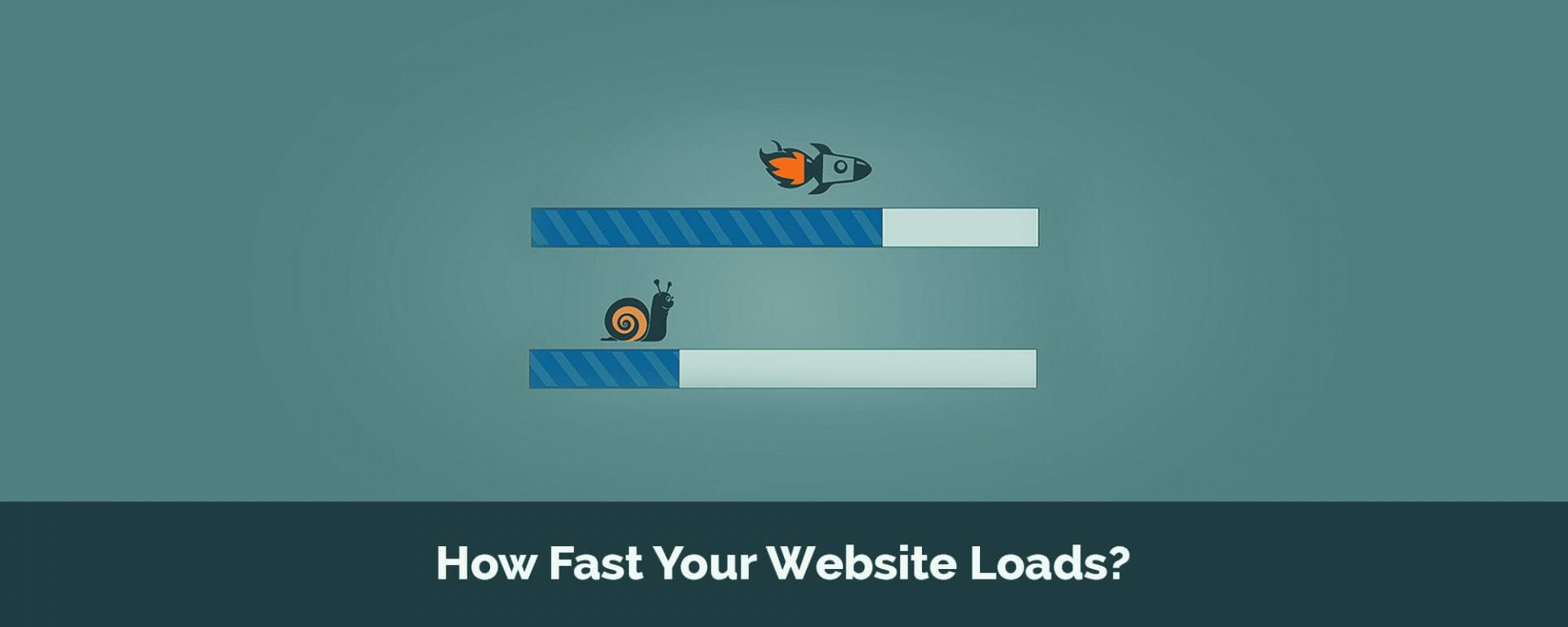 how to grow a chiropractic practice fast website loading speed