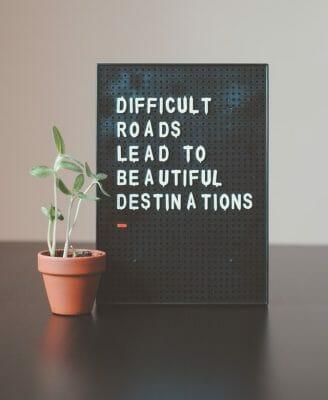 inspirational-quote-instagram
