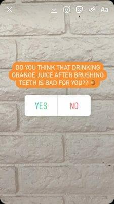 instagram-poll