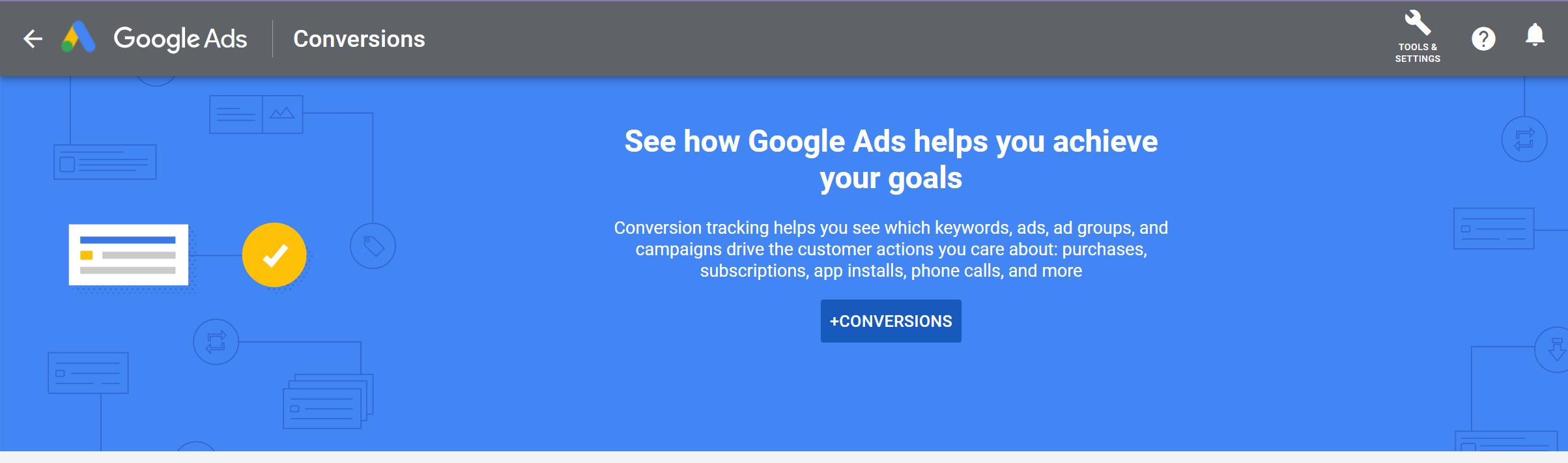 +conversion-extension